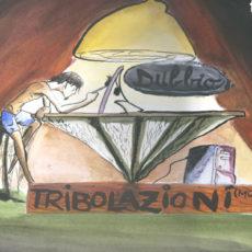 Dubbio e Tribolazioni