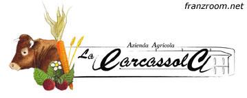 Logo <em>La Carcassola</em>