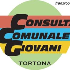 Logo Consulta Giovani Tortona