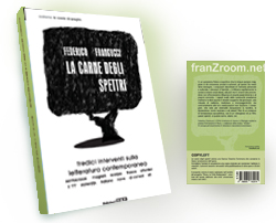 Cover per Edizioni OMP
