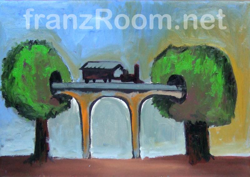 02-ViadottoFerragosto Arbores Andrea Franzosi, franzroom.net