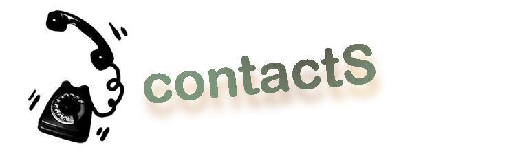 franzroom.net, contact Andrea Franzosi