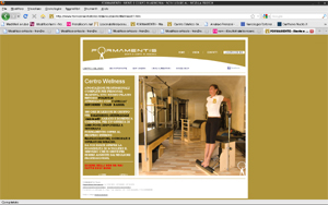 Formamentis website