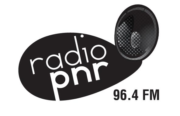 Radio PNR identity