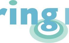 </em>Spring Life</em> logo