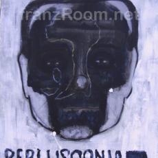 Berlusconia