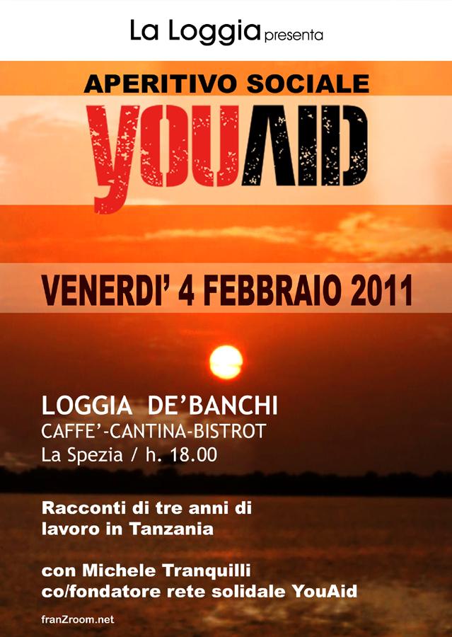 YouAid-La-Spezia-franzroom.net