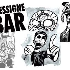 Processione da Bar