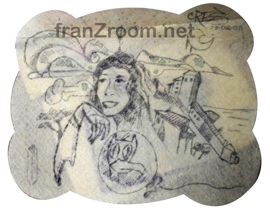 CroaTia07 - Andrea Franzosi, franzRoom.net