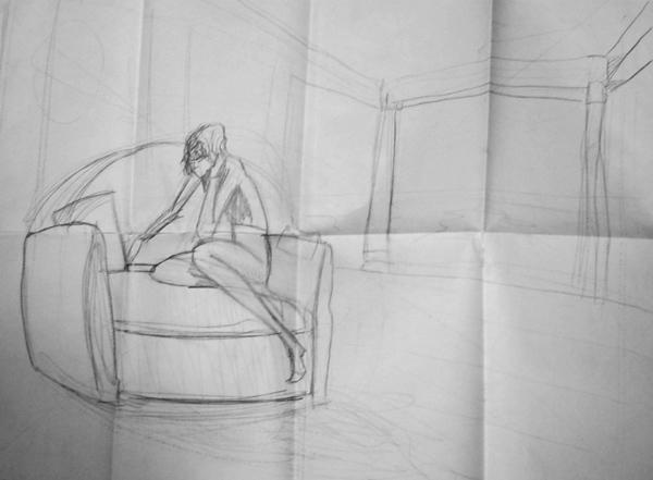 bozzetto_livingroom01
