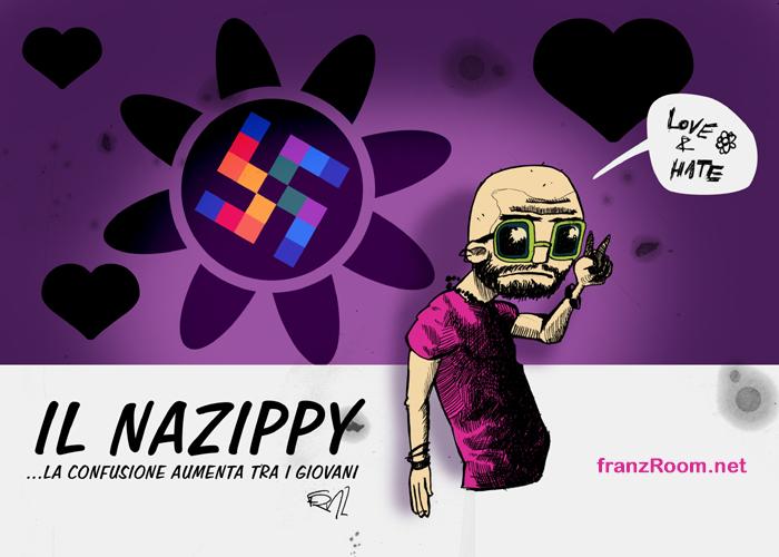 il Nazippy