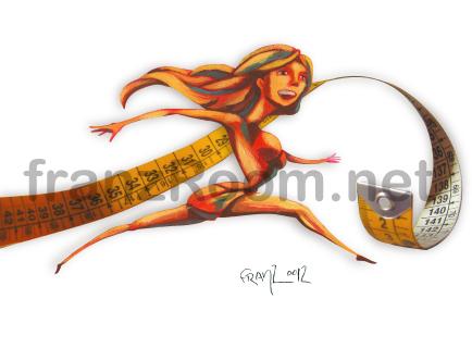 illustrazione per convegno, Andrea Franzosi franzRoom.net