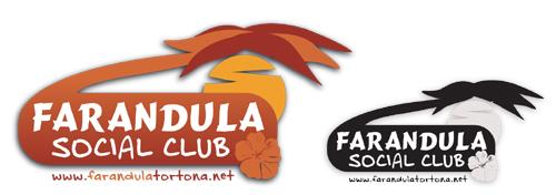 Logo Farandula