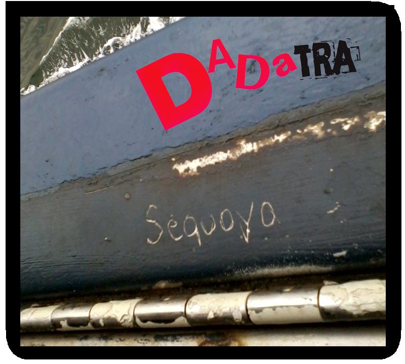 Dadatra cover