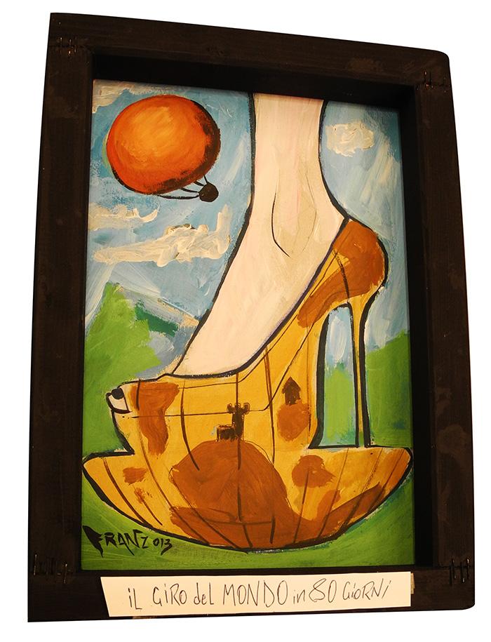illustraScarpe-giroDelMondo-cornice