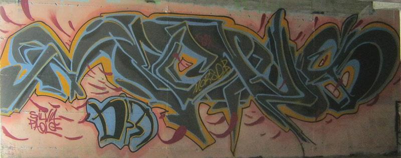 2014_MOr_27