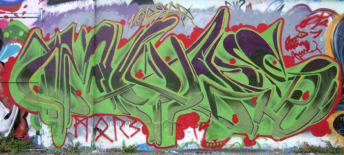 MOrS 32 franzRoom.net