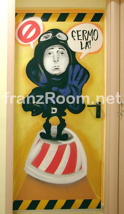 deco 2a Sordi - franzRoom.net Andrea Franzosi