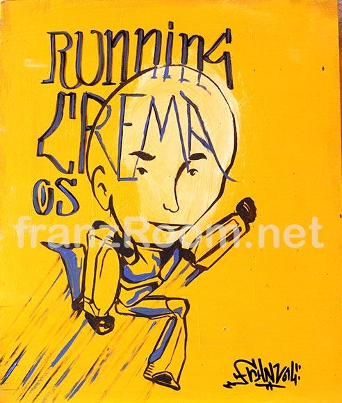 CremA - franzRoom.net