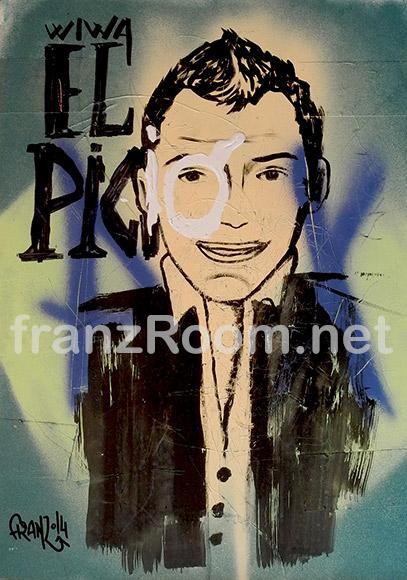El PiciO - franzRoom.net
