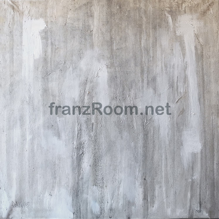 foG 01 - Andrea Franzosi franzRoom.net