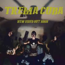 Ashpipe – TremaCubA official video