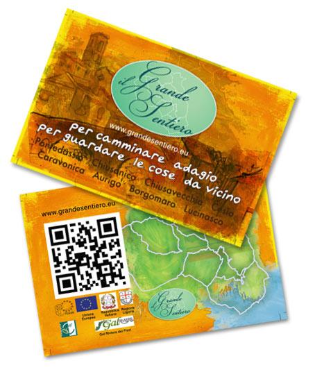 Il Grande Sentiero, biglietti franzRoom.net