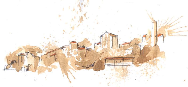 Chiusanico by franZroom.net