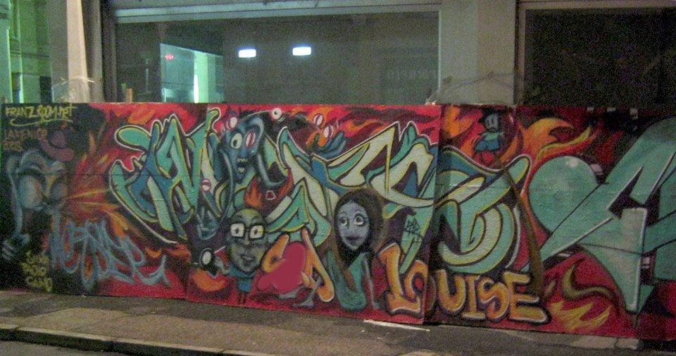 MOrSer - St.Art Tortona 2015