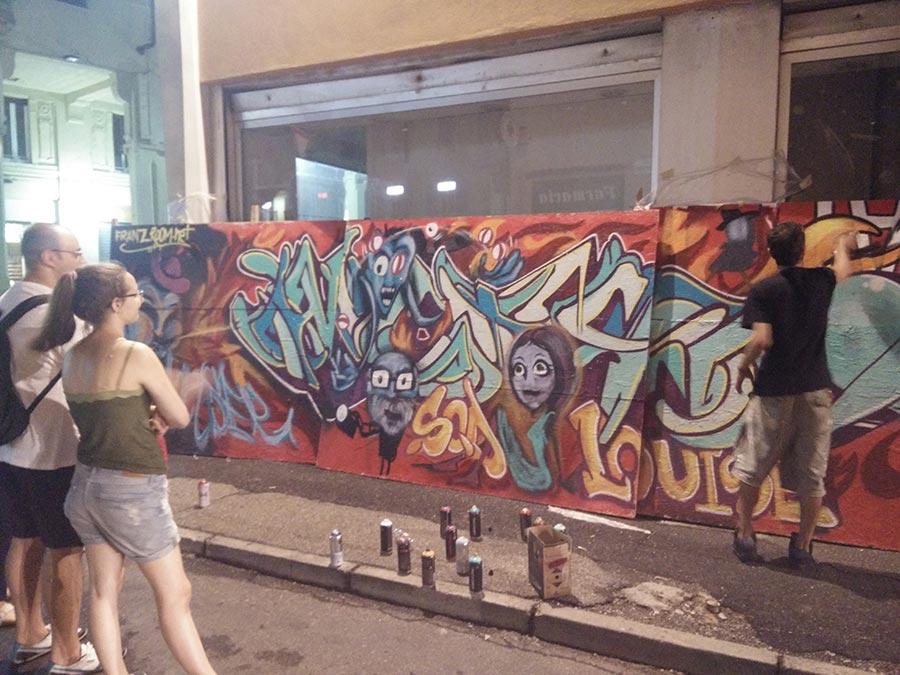 St.Art Tortona 2015