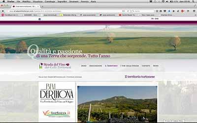 stradaViniColliTortonesi_screen01
