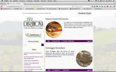 stradaViniColliTortonesi_screen02