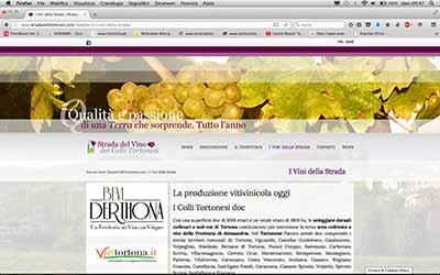 stradaViniColliTortonesi_screen03