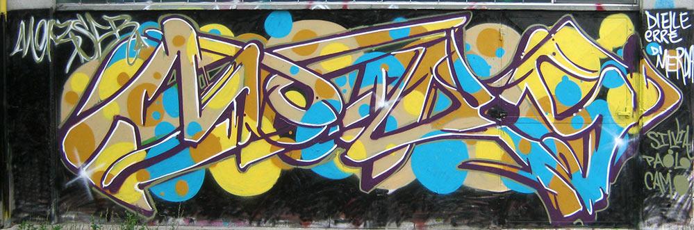 2015_MOr_47
