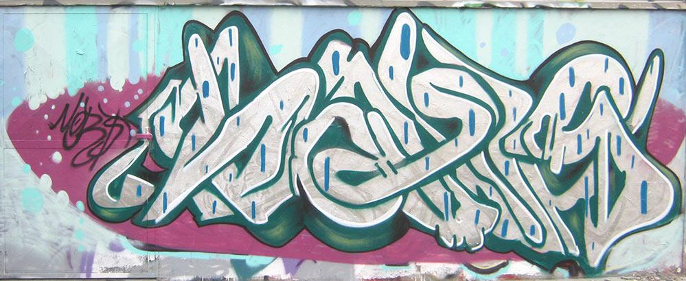 2015_MOr_48