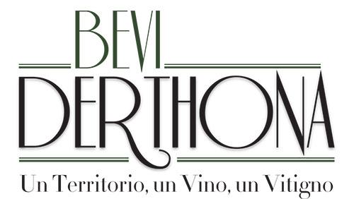 Bevi Derthona