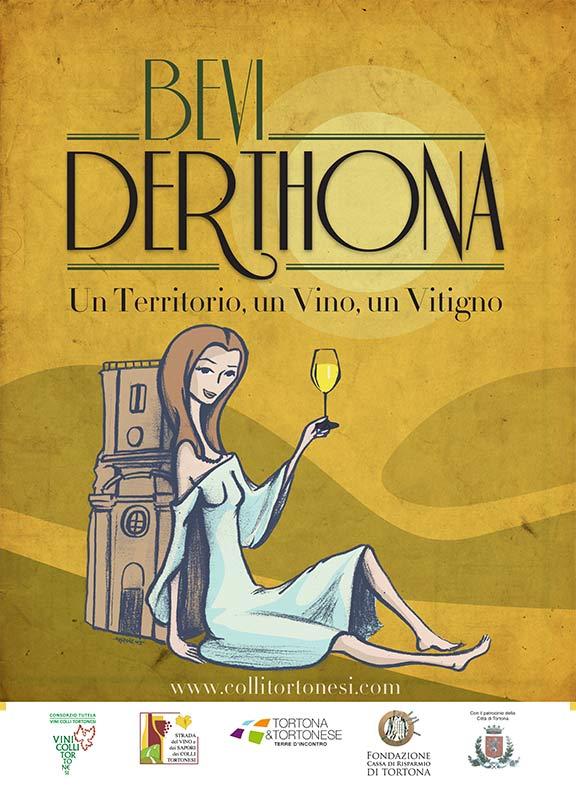 Bevi-Derthona