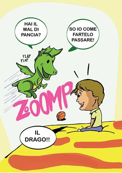 LORIS-e-il-drago-della-pappa-03