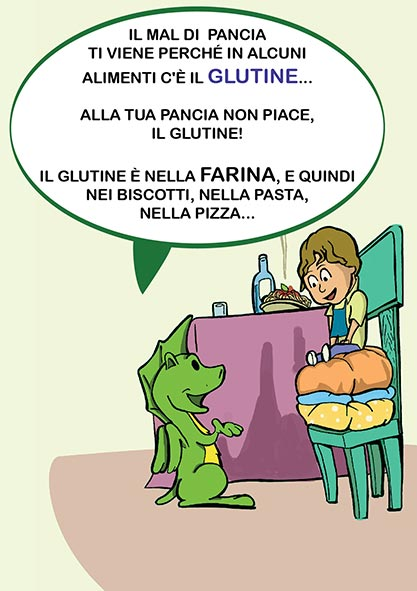 LORIS-e-il-drago-della-pappa-04