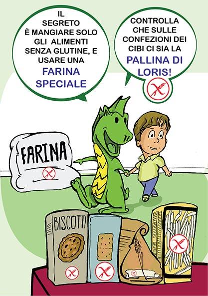 LORIS-e-il-drago-della-pappa-05