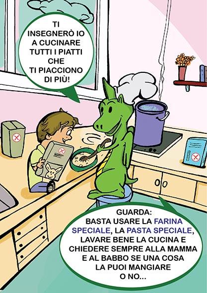 LORIS-e-il-drago-della-pappa-06