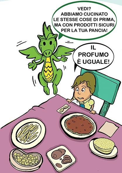 LORIS-e-il-drago-della-pappa-07