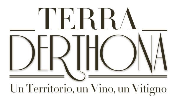 Terra Derthona