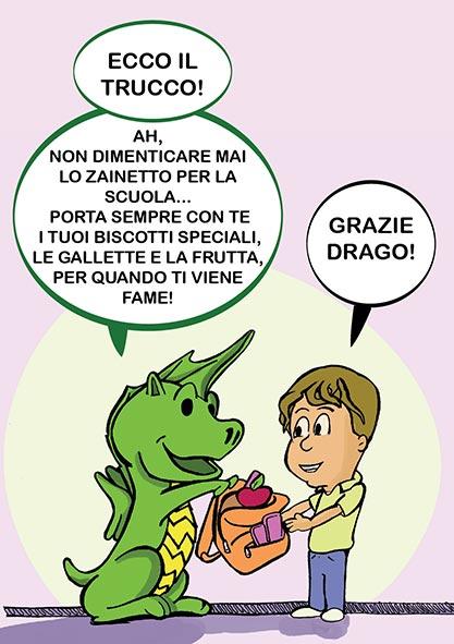 LORIS-e-il-drago-della-pappa-09