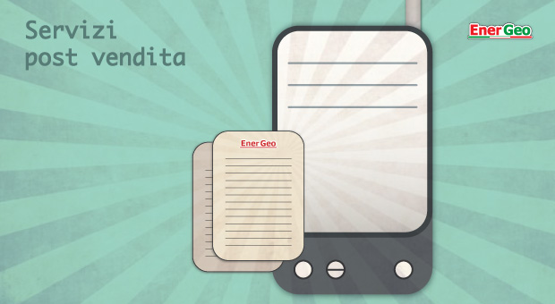 illustrazioni digitali - franzRoom.net per EnerGeo