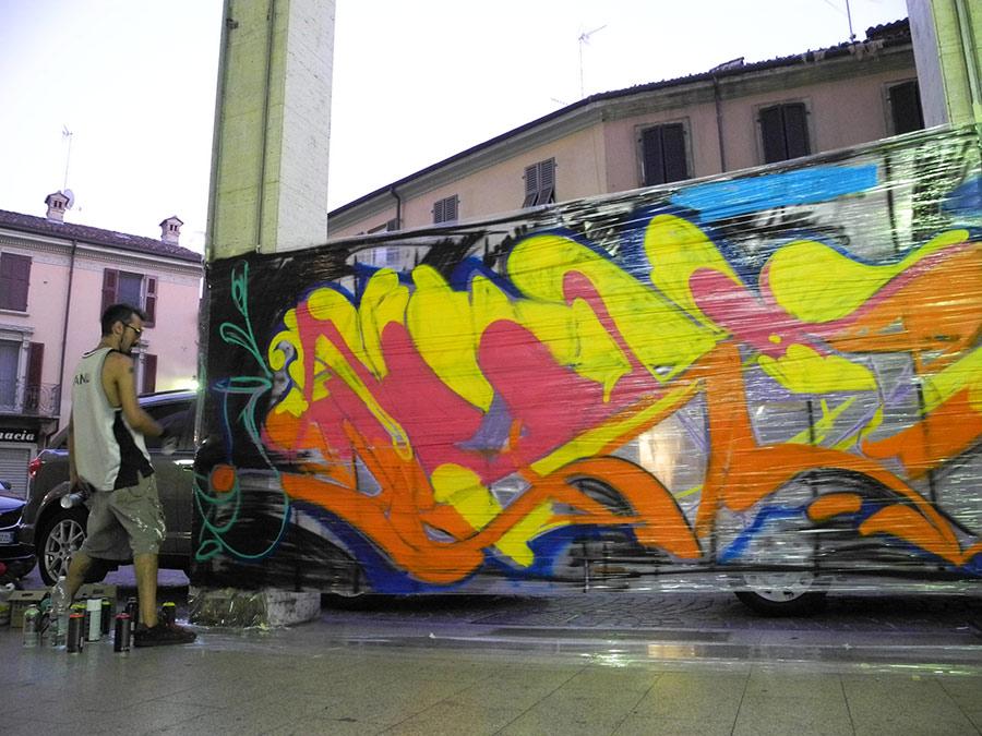 St.Art02-franZ_paint08
