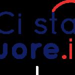 <em>Ci Sta a Cuore</em> - logo design e campagna web