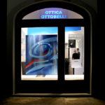 Pannelli decorativi Ottobelli - Natale 016