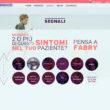 <em>Non Così Raro</em> &#8211; identity e campagna web