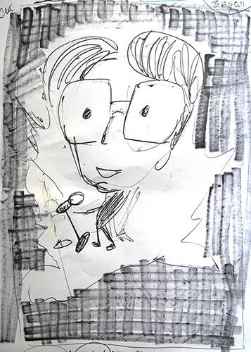 pannelli Ottobelli bozza - franzRoom.net